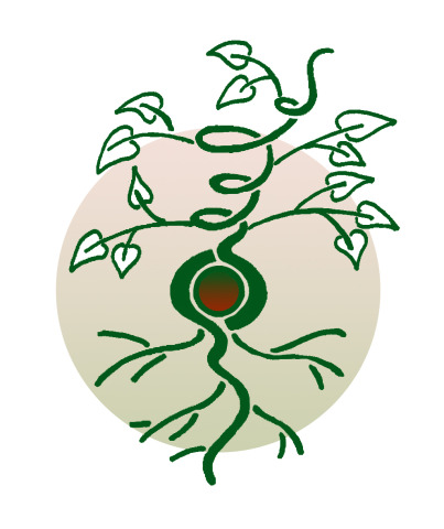 logo samenwerken aan onze roots
